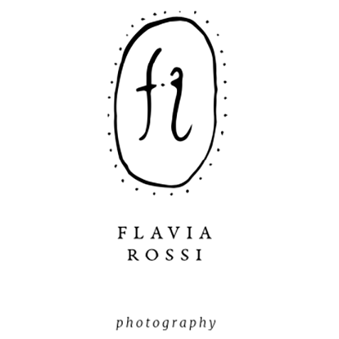 Flavia Rossi - photography